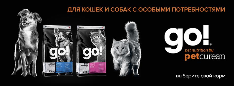 Корм для собак Josera купить в Украине: цены. Продажа в